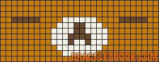 Alpha Pattern #5847 added by nanii98