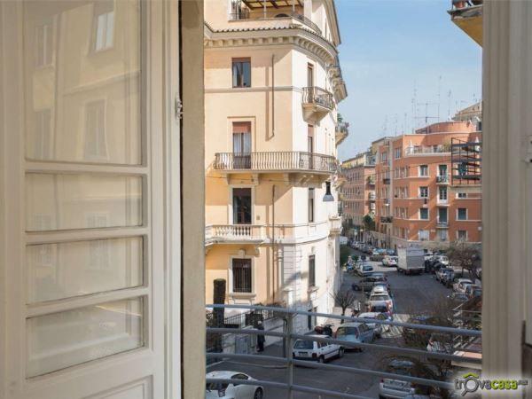 appartamento-in-vendita-a-roma.jpg (600×450)