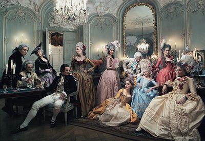 Marie Antoinette: Kirsten Dunst, Marie Antoinette, Annieleibovitz, Sofia Coppola, Annie Leibovitz, 18Th Century, Mary Antoinette Movie, Fashion Photography