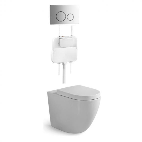 DANZA CIRCO INDIANA $899.00 #gallaria #bathroom