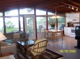 Vacation rental in Grand Haven from VacationRentals.com! #vacation #rental #travel