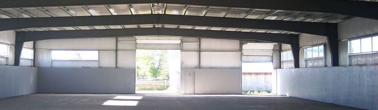 Solid Steel Buildings, Inc. is an all-encompassing Steel Building Solution provider.  Our methodology will provide you with a low cost steel building with the highest possible quality.