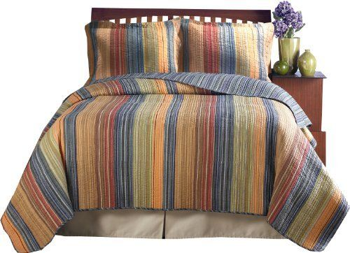 1000 Ideas About Queen Bed Comforters On Pinterest Bed Comforter Sets Queen Beds And Beauty