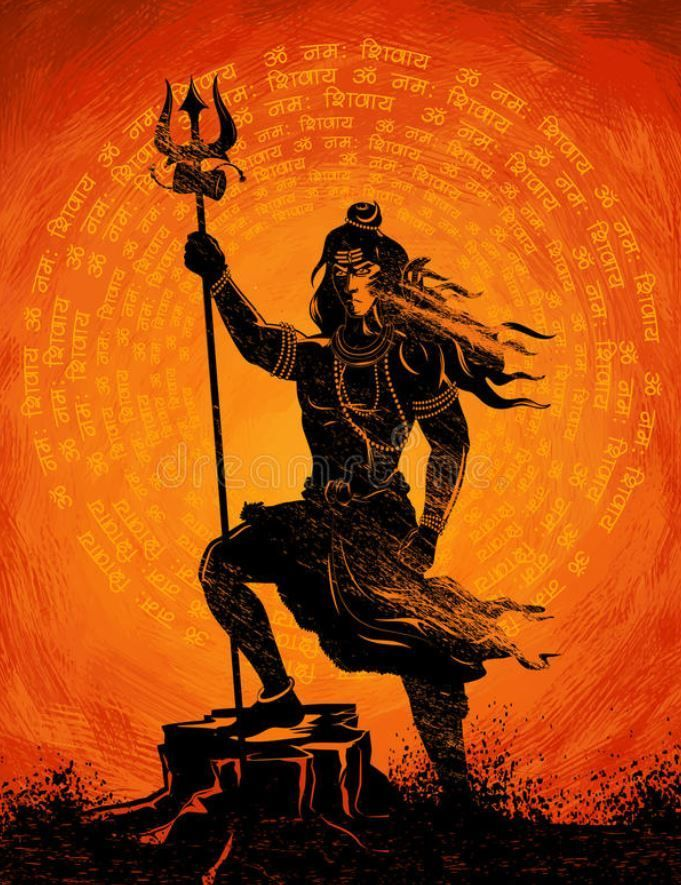 Best Collection Of Lord Shiva Wallpapers For Your Mobile Phone Shiva Wallpaper Rudra Shiva Shiva Meditation