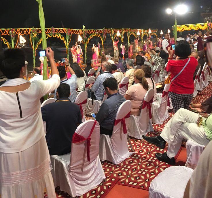 "Agni Pooja - ""Worship of fire""  OCTOBER TRIP TO NORTH INDIA - PersianRugs.com.au"