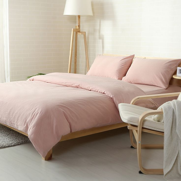 Image Result For Cute Light Pink Comforters For Twin Size