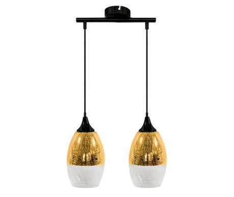 Lustra Celia Duo Gold