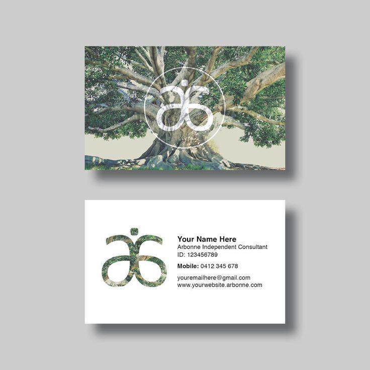 56 best Arbonne images on Pinterest | Business cards, Carte de ...