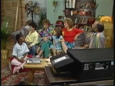 """From the critically acclaimed television series, """"Sharon, Lois & Bram's Elephant Show"""".   Songs Include:  One Elephant Went Out to Play  Wings of A Dove  Hold 'em Joe  Bassez Down  MaryAnn  If I Had A Hammer  The Sun & The Moon  Talk About Love  Skinnamarink    **I do not own or claim to own any of the content. All content belongs to the original owner**"""