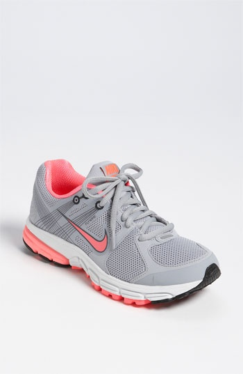 Nike 'Zoom Structure 15' Running Shoe (Women) available at #Nordstrom