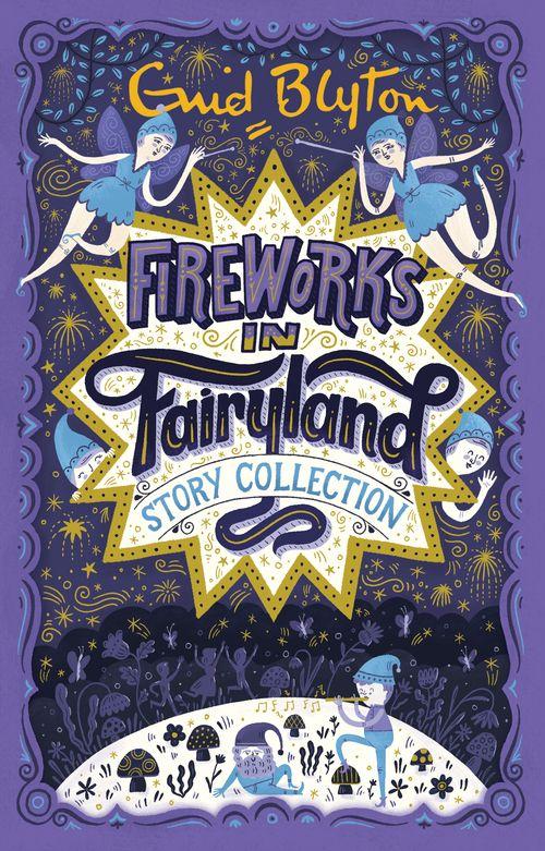 FireworksInFairyland_MaryKateMcDevitt.jpg