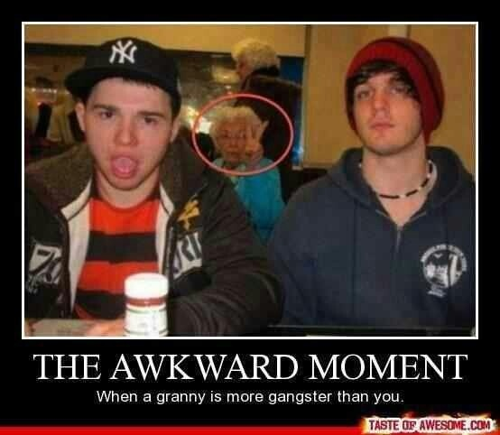 1000+ images about That Awkward Moment When... on ...