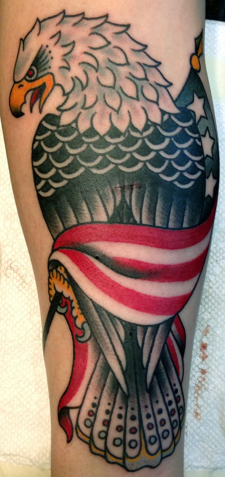 101 best tam blog pic of the day images on pinterest for Tattoo school edmonton