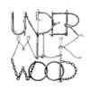 Typeverything.com Marian Bantjes: Walrus... - Typeverything: Milk Wood