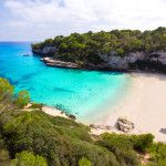 Mallorca All Inclusive 2016 Frühbucher