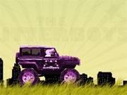 Portal cu jocuri online pentru copii recomanda, jocuri noi cu avatar http://www.hollywoodgames.net/other/3359/barbie-flower-shop sau similare jocuri diferente imagini