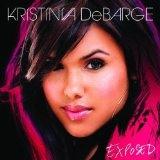 Exposed (Audio CD)By Kristinia DeBarge