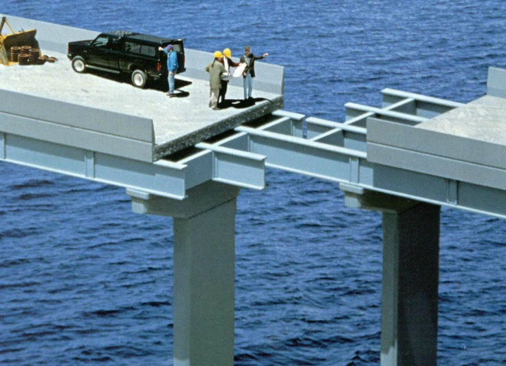 33 best Engineering images on Pinterest Civil engineering, Nerd - environmental engineer job description