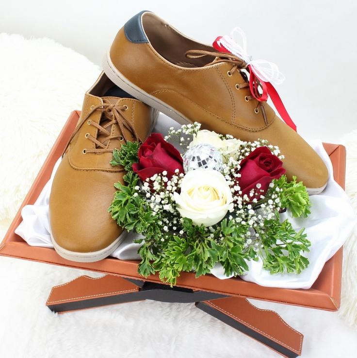 Wedding Hantaran - Dulang Rehal