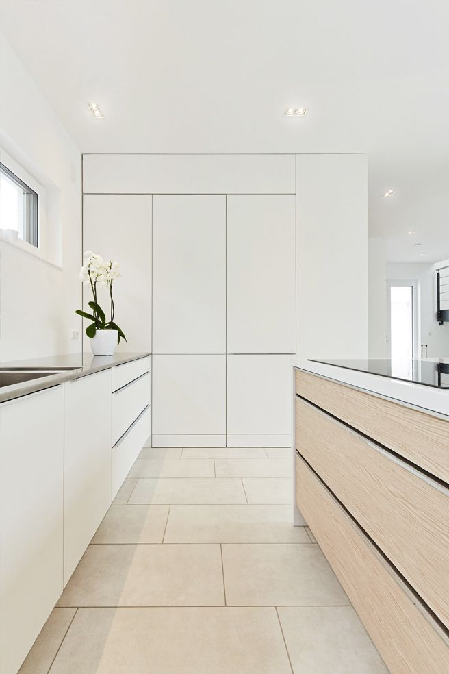 22 best OKAL Küche \ Esszimmer images on Pinterest - offene küche planen