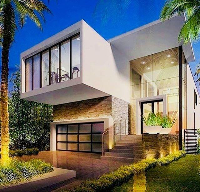 Good evening to all and to all! Here we leave you the last ideas for today for the design of your house! Goodnight!!Buenas noches a todas y a todos! Aquí os dejamos las ultimas ideas por el dia de hoy para el diseño de vuestra casa! Buenas noches!! #zapopan #zapopanjalisco #zapopanmx #guadalajara #guadalajaramx #guadalajarajalisco #jalisco #jaliscomexico #jaliscomx #gdl #arquitectura #arquitecturamx #arquitecture #arquitecturamoderna #arquitecturainterior #real #realestate #luxury…