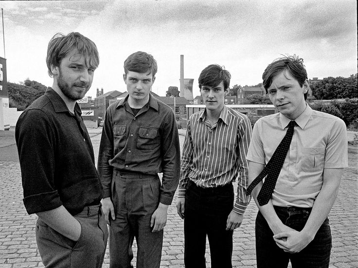 Ian Curtis was aged just 23 when he committed suicide on 18 May 1980, on the eve of Joy Division's first American tour, causing the band to dissolve and reform as New Order.