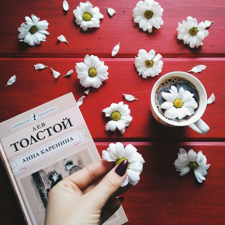 @olga_ionova_