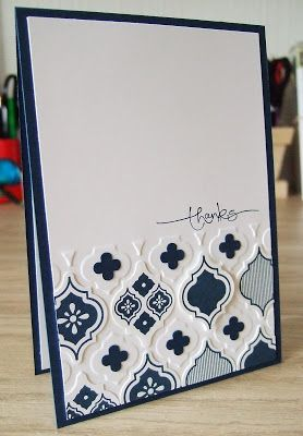 Furry Tale Cards and Crafts: Sneaky Peeks!