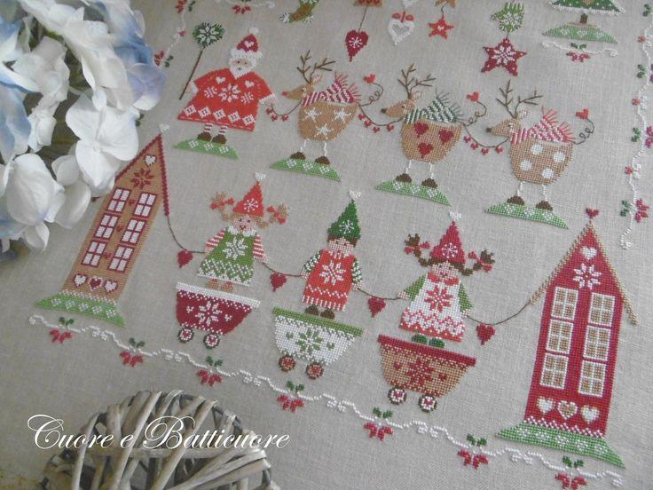 a nordic christmas 4
