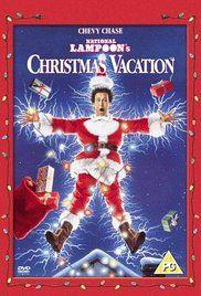 Christmas Vacation (1989) Rewatch