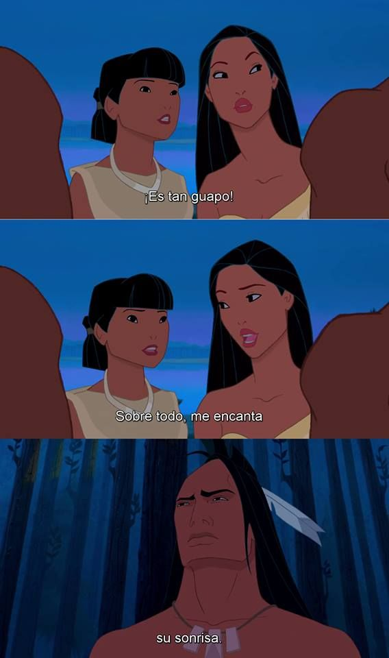 List of Disney's Hercules characters - Wikipedia