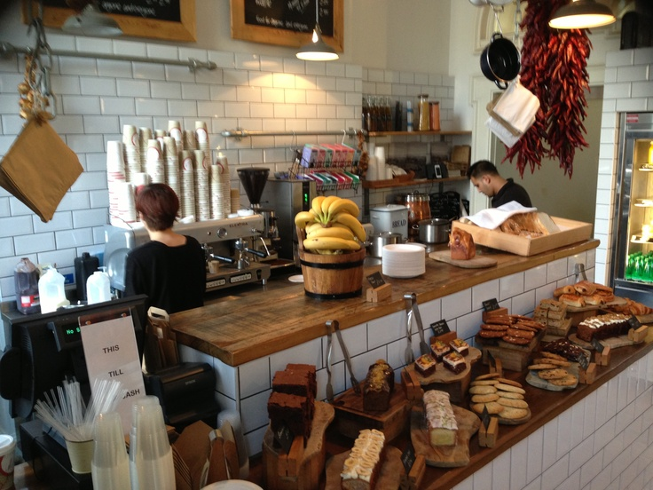 17 best images about theatre cafe and interiors on for Food bar somerset mb