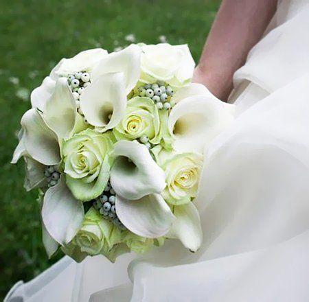 03 menyasszonyi csokor
