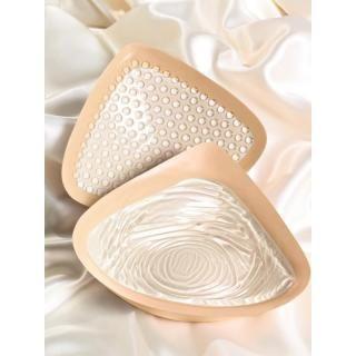 Christine Lotus bambú estampado bonito gorro quimioterapia efecto volumen de fácil colocación. Elegante y muy cómodo. Compre online