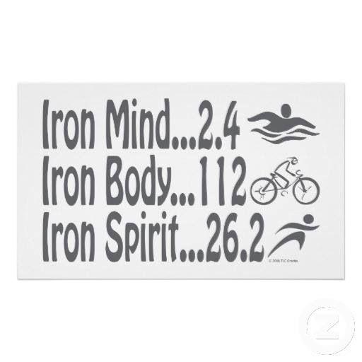 Ironman #triatlón #triathlon #SwimBikeRun