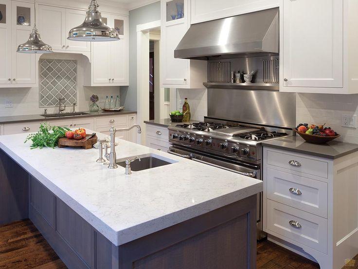 Best 25+ Cambria Quartz Ideas On Pinterest | Cambria Quartz Countertops, Cambria  Countertops And Quartz Bathroom Countertops
