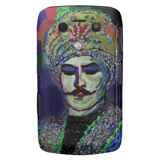Ottoman Blackberry Case avaliable on Zazle only for $40.90