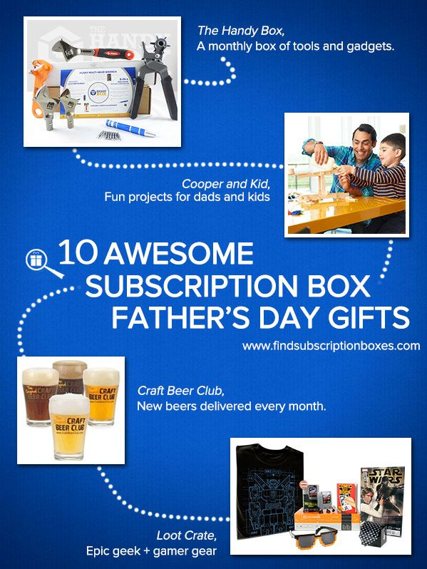father's day 2015 tool sale