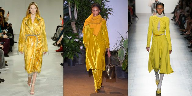 Vijf trends die we onthouden van de New Yorkse modeweek - Het Nieuwsblad: http://www.nieuwsblad.be/cnt/dmf20170219_02738677