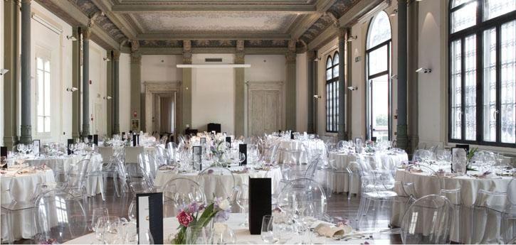 Location per feste di lusso: Centro Italia  #luxury #relax #ristoranti