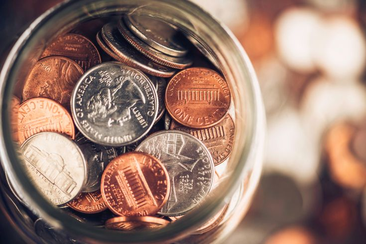 Minor financial details when you study abroad can cause major headaches in an unfamiliar country. Here are some money tips that can be useful.