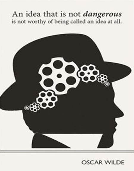63 best images about oscar wilde on pinterest art for for Art and decoration oscar wilde