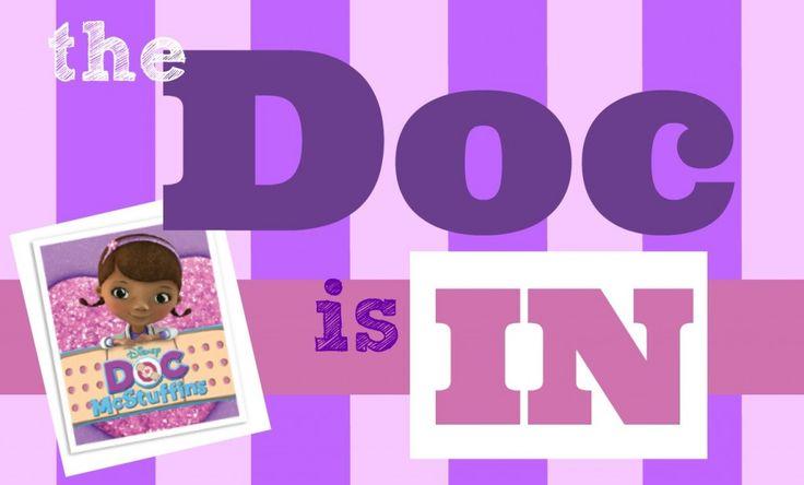 126 best Maddie's 1st Birthday ideas images on Pinterest ...