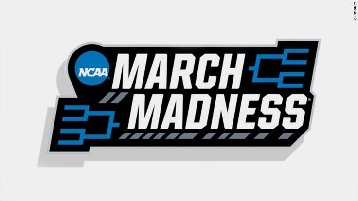 CBS Sports site crashes ahead of March Madness tipoff