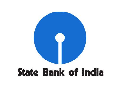 State Bank of India (SBI) Recruitment – 255 Relationship Managers, Customer Relationship Executives, Investment Counsellors & Various Posts