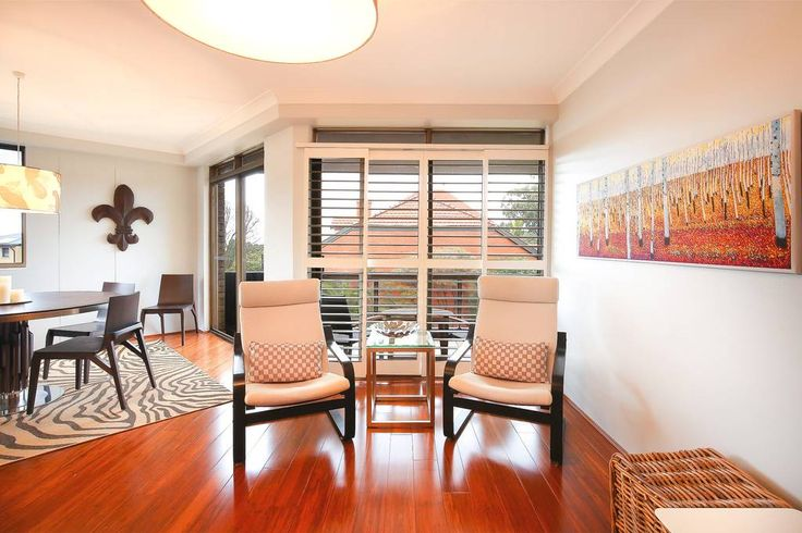 3 bed - great location, easy to get around Sydney - Apartments for Rent in Neutral Bay, New South Wales, Australia