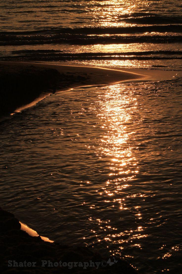 #Nature #Photography #lakes #sun