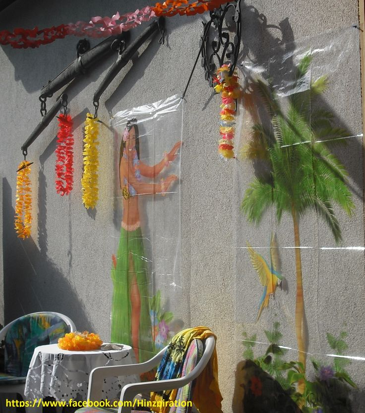1000 bilder zu mottoparties und karneval fasching auf pinterest deko playmobil und papier. Black Bedroom Furniture Sets. Home Design Ideas
