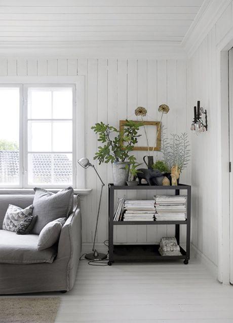home living room best 25 norwegian homes ideas on pinterest in summer summer