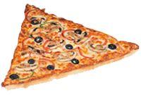 پیتزا سیب 360